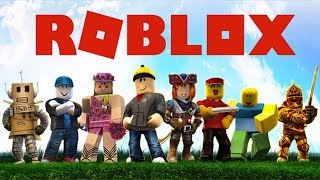 Roblox Game Mobiles - Roblox Great Games on mobile