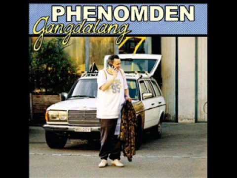 phenomden-stah-da-mrkeeper1992