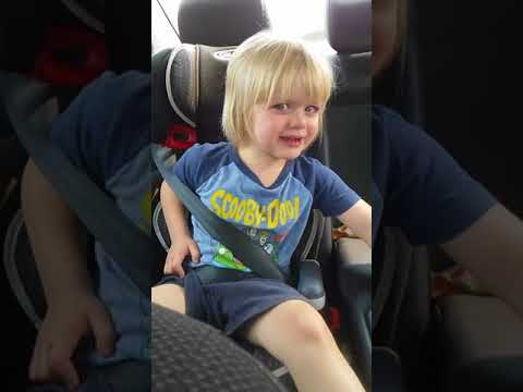 Toddler Only Wants JUDAS PRIEST