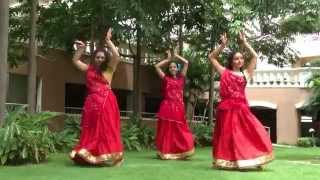 London Thumakda Bollywood Choreography : Piah Dance Company