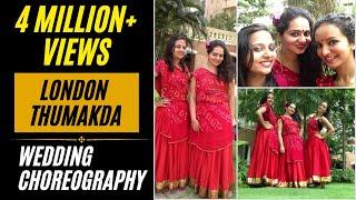 london thumakda bollywood choreography piah dance company