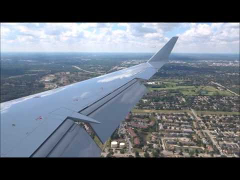 Airplane Trip Report: El Paso, TX to Helsinki, Finland on American Eagle and Finnair