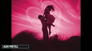 Música para atraer el amor 2.0 (verificado) - Sonidos binau...