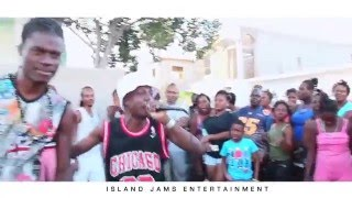 Bruk It Off Riddim Medley (Viral Video HD)