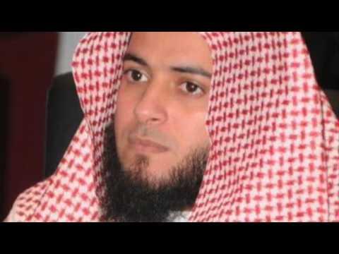 Very Beautiful Quraan Recitation By Qari Abdul Aziz Az-Zuhrani Surah Haaqah - الشيخ عبدالعزيز