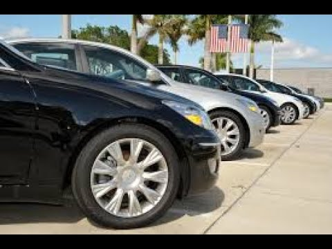 Best California Automotive Dealership Marketing Review