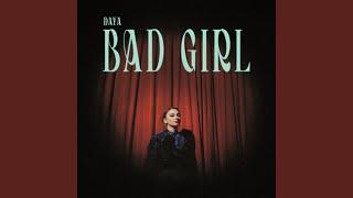 Play Bad Girl