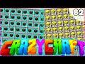 Minecraft CRAZY CRAFT 3 0 SMP    SERVER WIDE MEGA GIFT    Episode 82