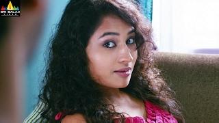 Swamy Ra Ra Movie Comedy Scenes Back to Back | Nikhil, Swathi | Sri Balaji Video