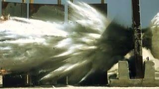 видео Броня, снаряды, пробитие! / War Thunder / Обучение