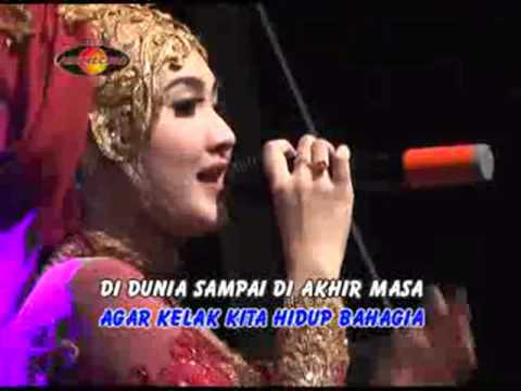 Nella Kharisma - Mari Bertaqwa (Official Music Videos)