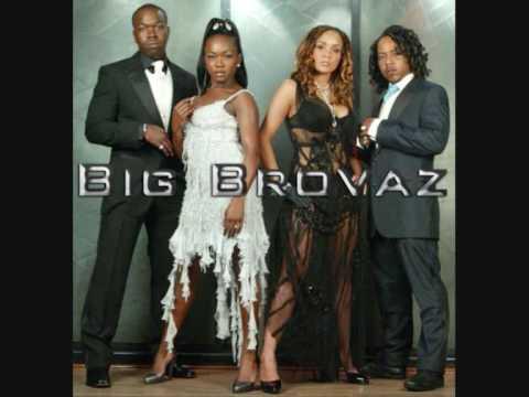 Big Brovas - Nu Flow (lyrics)
