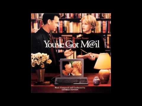 Goodnight Dear Void - You've Got Mail (Original Score)