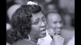 Cecile KAYIREBWA, Papa Sava,, Inganzo ngari & Nzayisenga Sofiya mu gitaramo kimwe.
