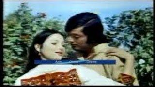Le Ja Challa Soniye Mehboob Chohan Kala Dhanda Goray Log- Waheed Murad