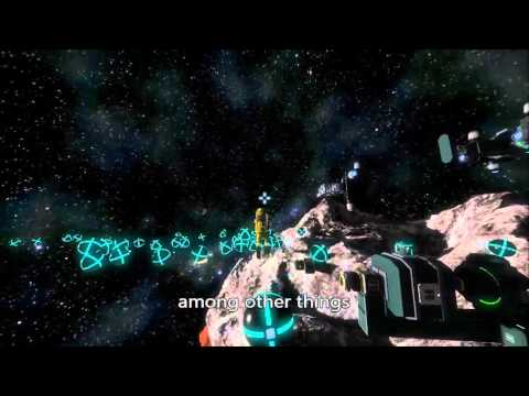 Space Engineers: Landing Gear and Jump Drives - Astral ...
