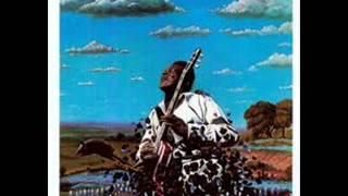 Freddie King - Reconsider Baby