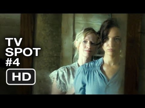 The Hunger Games TV SPOT #4 - Safe & Sound (2012) District 12 - HD
