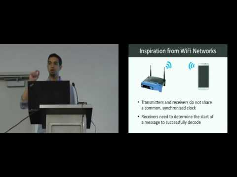 FingerIO: Using Active Sonar for Fine-Grained Finger Tracking