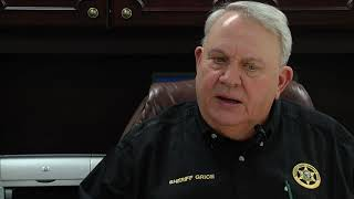 Davidson County Sheriff's Office offering business security training