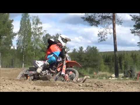 Alex Tapio