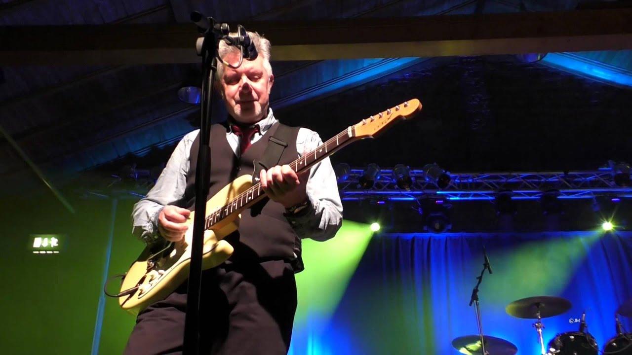 Manfred mann tour dates 2015