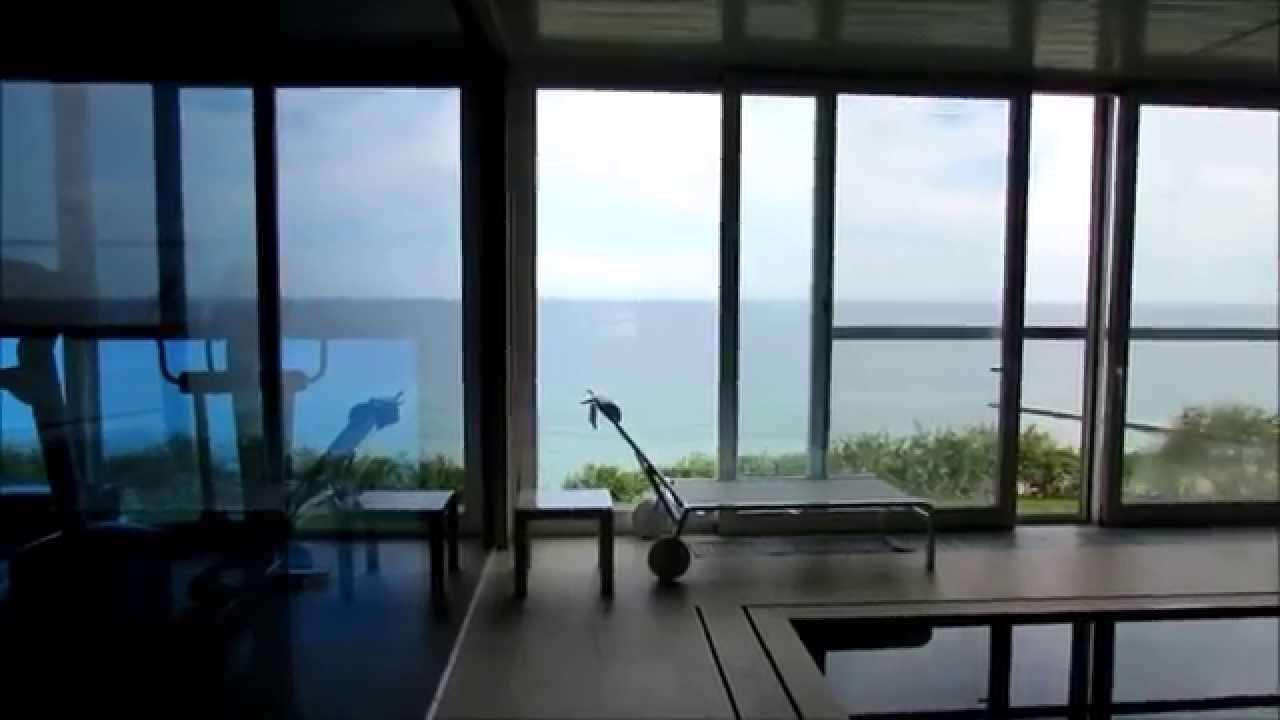 Rental properties in Puntaldiya sea
