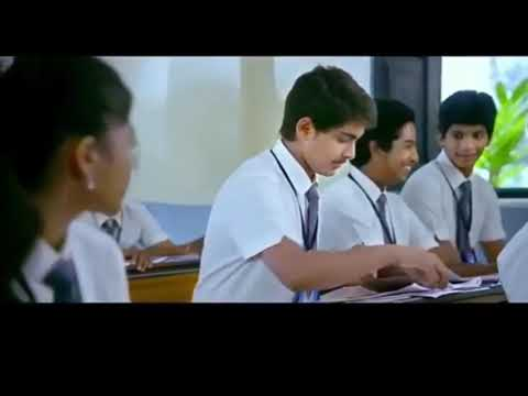 SOCHA HAI (2nd version) Full Song | Baadshaho | SCHOOL VERSION | 2017