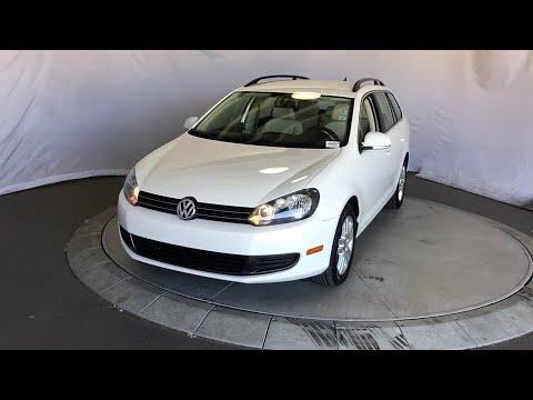 2013 Volkswagen Jetta SportWagen Costa Mesa, Huntington Beach, Irvine, San Clamente, Anaheim, CA PN3