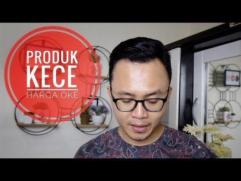 Rekomendasi Skincare Affordable