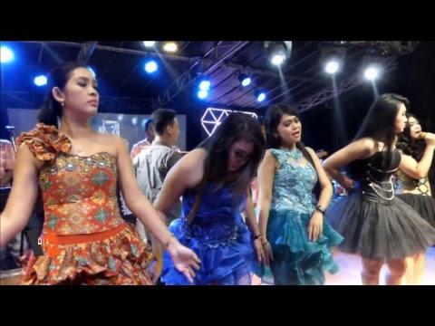 LIVE DIAN ANIC | EDISI malam 29 APRIL 2018 | SEKARMULYA | GABUSWETAN | INDRAMAYU