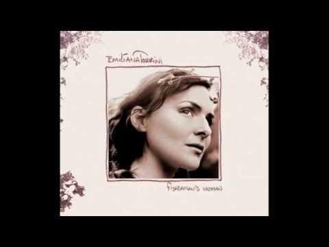 Emiliana Torrini - Fisherman's Woman - Today Has Been Ok