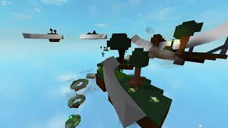 Roblox Surf [surf-sky] By BCPS940 (As Guest 5417)