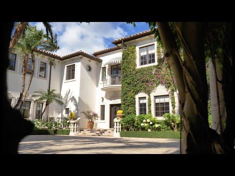 1401 W 27th St Miami Beach, FL -- The Jills -- Lifestyle Production Group