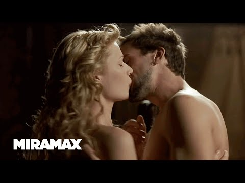 Shakespeare in Love | 'Can You Love a Player?' (HD) - Gwyneth Paltrow, Joseph Fiennes | MIRAMAX