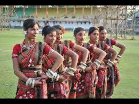 O Sathiya Mor Sathiya ||Sambalpuri Sad Song|| Umakanta Barik ||