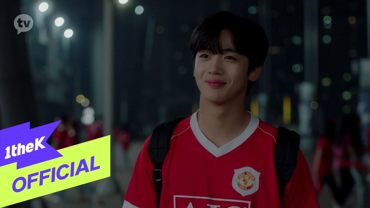 Download [MV] KIM YO HAN(김요한) _ Recently(요즘 자꾸만) (A Love So Beautiful(아름다웠던 우리에게) OST Part.1)