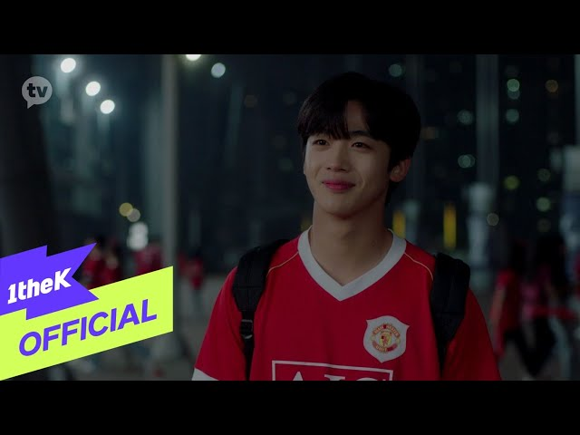 [MV] KIM YO HAN(김요한) _ Recently(요즘 자꾸만) (A Love So Beautiful(아름다웠던 우리에게) OST Part.1)