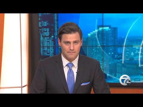 7 Action News Latest Headlines | September 15, 6pm