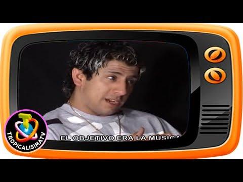 la banda de lechuga la historia DVD completo 2011  1