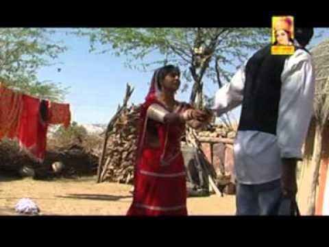 They To Jao Pardesha - Pade Ro Pankhido - Rajasthani Folk Songs
