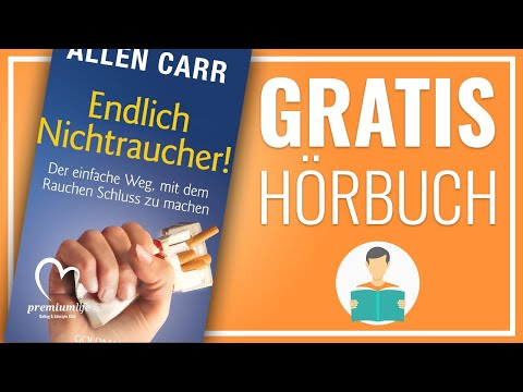 Cannabis vs. Alkohol - Was ist schlimmer? from YouTube · Duration:  25 minutes 11 seconds