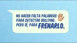 Acoso Escolar (Vía Autismo España).