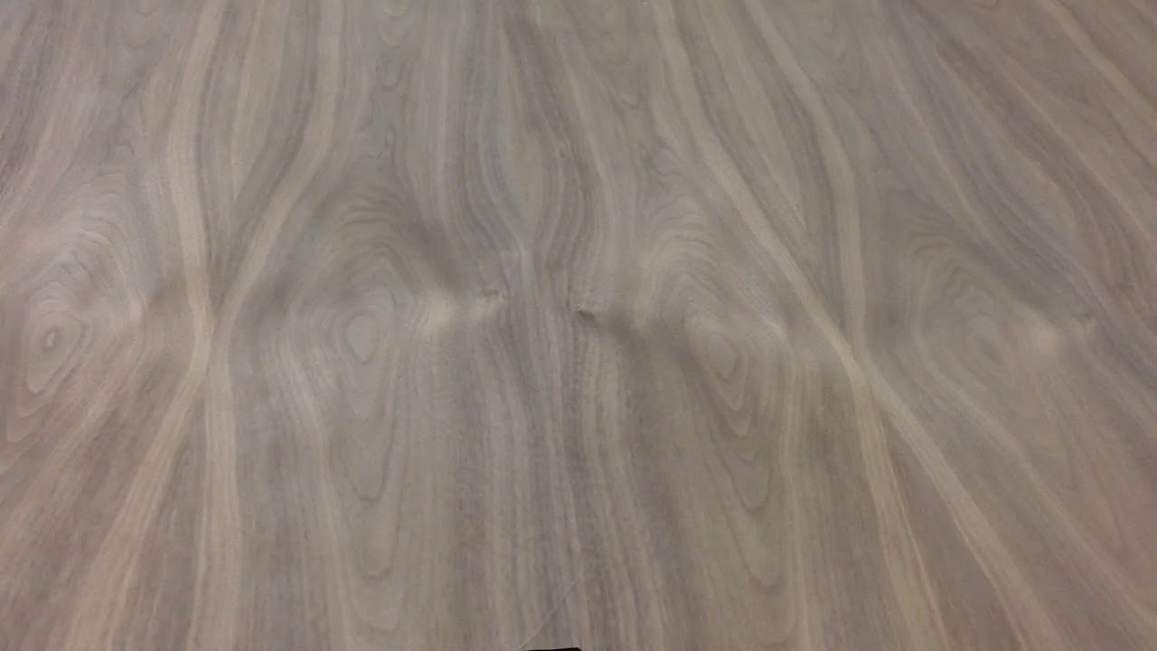 Monarch Custom Plywood Inc Art Walnut 2018 Wood Veneer Artist Nature Absolutely Magnificent