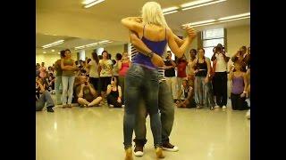 Самые сексуальные танцы видео