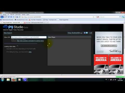 How To Convert Youtube Videos To Mp4.
