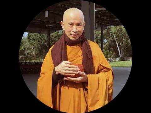 02   Cõi Nước Phật 02