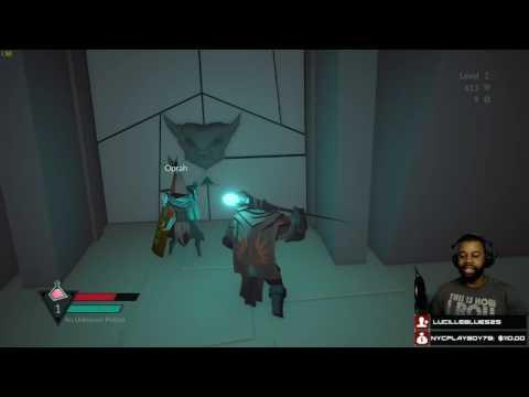 Necropolis: Brutal Edition Playthrough (Part 3) |