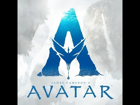 Avatar 2 Return to Pandora Official...