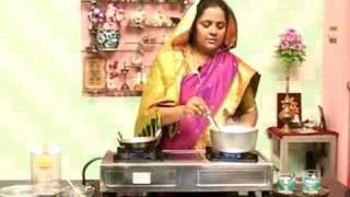 TariKanji NombuKanji Cookery show